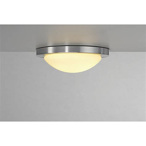 Large Flush Ceiling Lights Large Paramount Flush Ceiling Wall Light Imperial Lighting