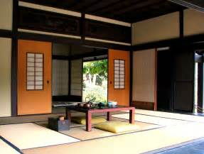japanese home interiors file traditional japanese home 3052408416 jpg