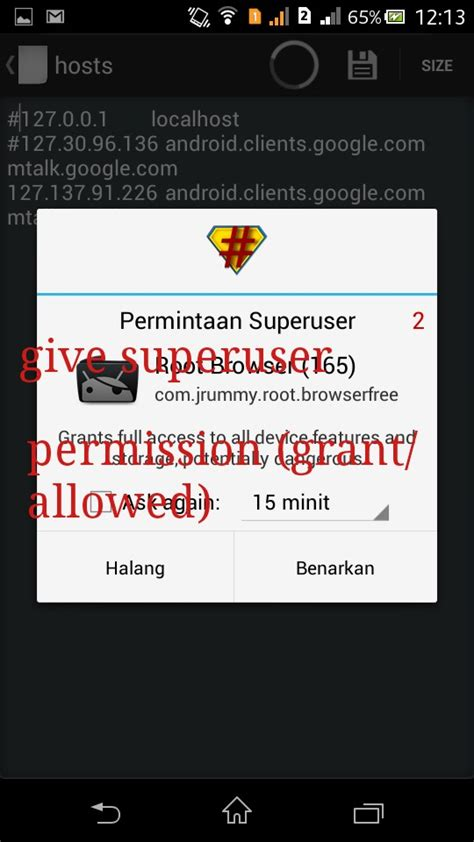 cant sign into account on android can t sign in to account android forum androidpit