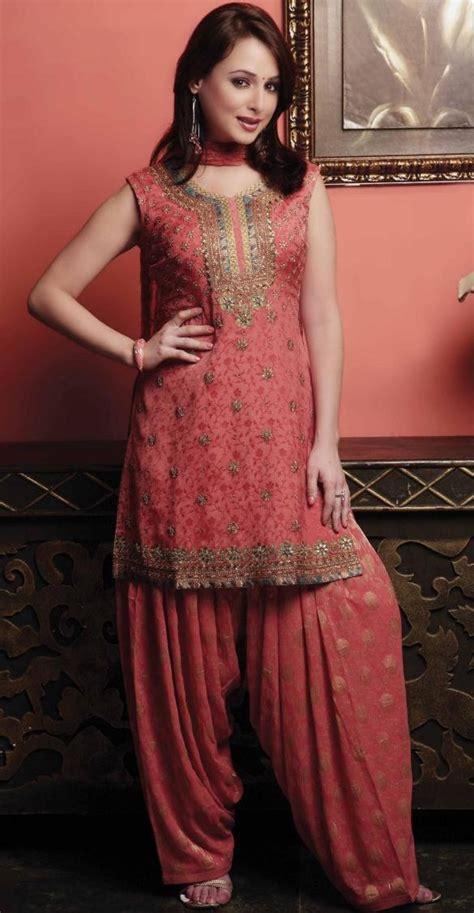 fashion mag new punjabi shalwar kamiz suits punjabi dress fashion in latest punjabi patiala salwar kameez designs 2018 2019