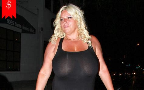 the bounty net worth 2017 how much is beth chapman s net worth about career and awards
