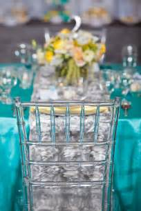 wedding dreams the teal wedding