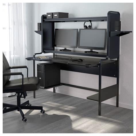 Cheap Computer Desks by Ikea Galant Desk Tags Industrial Desk Vintage Furniture