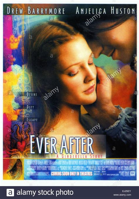 cinderella film year ever after a cinderella story year 1998 usa director