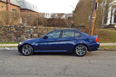 Celana Gyana Brown Scuba Premium 02 bmw 3 series e90 e92 forum view single post blue is the colour