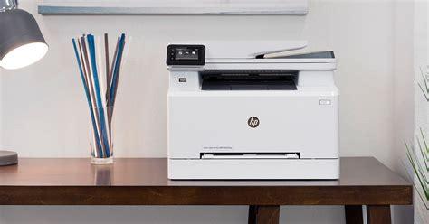 color laser printers   digital trends