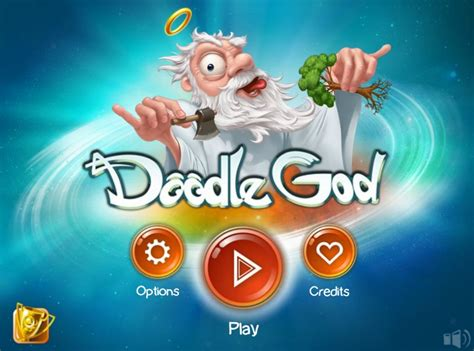 god blitz doodle god blitz play free on playplayfun