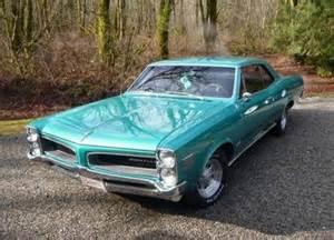 66 Pontiac Tempest For Sale Image Gallery 66 Pontiac Lemans
