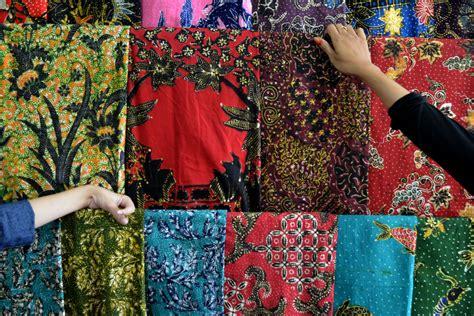 Baju Atasan Gita Top Murah Pusat Grosir Baju Murah Gamis Syari 100 Gambar Baju Batik Surabaya Sidoarjo Dengan Pin By