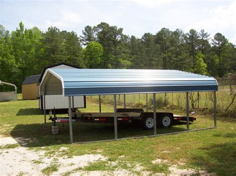 carports metal steel carports oregon or