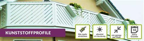 Kunststoffplatten Für überdachung by Kunststoffplatten F 195 188 R Balkon Easy Home Design Ideen