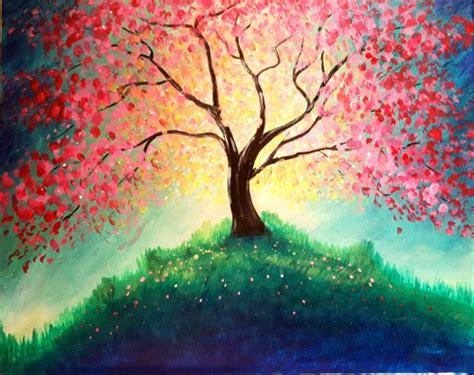 paint nite uk paint nite enchantment saultonline