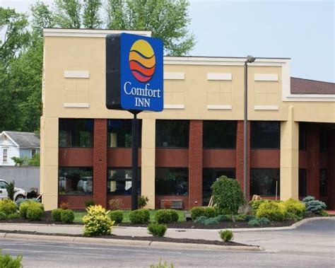 Comfort Inn Vienna Wv by Comfort Inn Parkersburg Updated 2017 Hotel Reviews