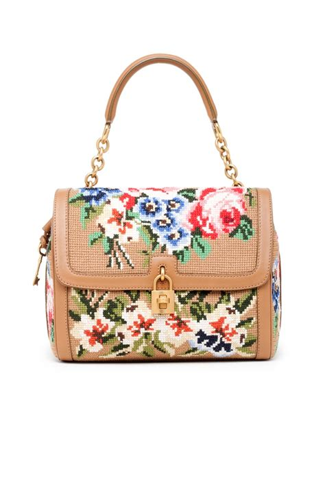 Top Must Handbags by 262 Best Bags Must Images On Satchel