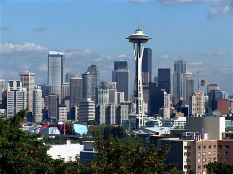 Tips For Applying For City Of Seattle Seattle Passport Agency Expediting Service