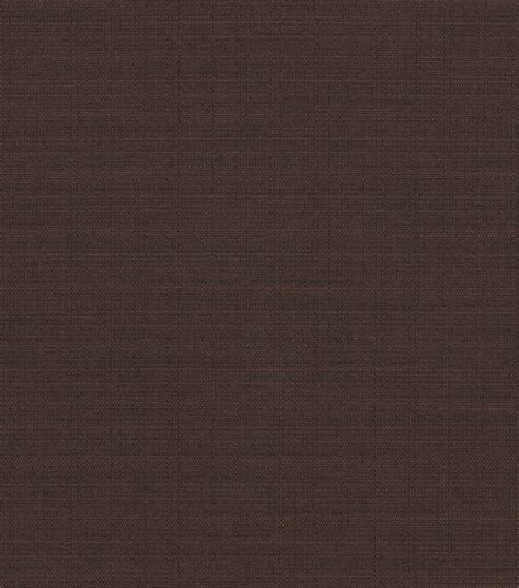 home decor upholstery fabric crypton boca espresso jo