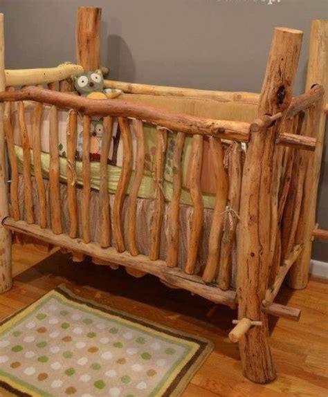 rustic crib baby cribs rustic baby cribs rustic