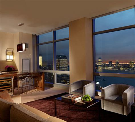trump penthouses will top 20 million real estate trump soho new york offers penthouse for 50 million lux