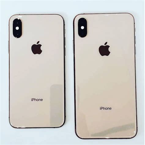 iphone xs iphone xs max iphone in 2019