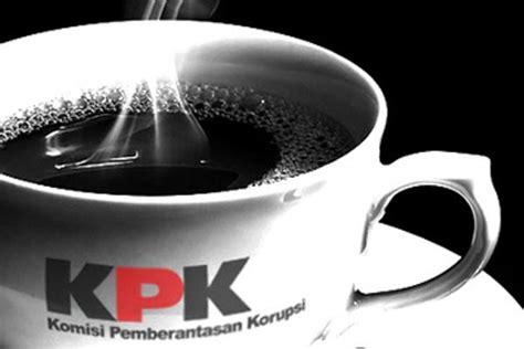 petikan film filosofi kopi satu harapan warung kopi pemberantasan korupsi marak di aceh