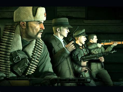 tutorial sniper elite nazi zombie army buy sniper elite nazi zombie army cd key compare prices