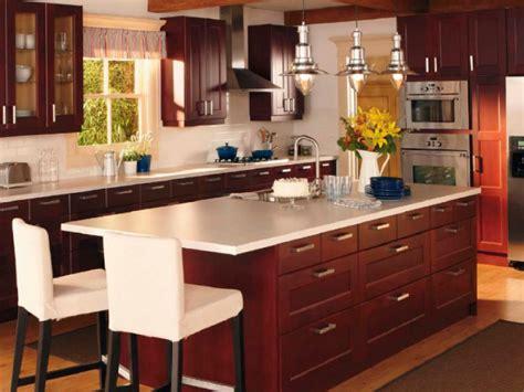 hgtv kitchen design 17 top kitchen design trends hgtv