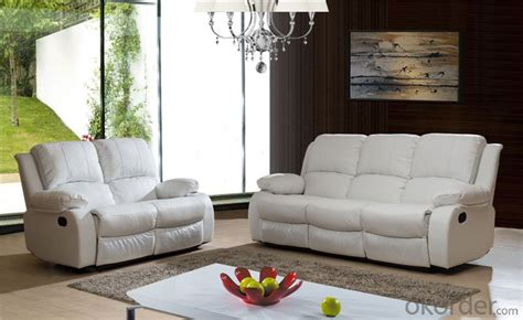 massage sofa price buy manually massage sofa with genuine leather price size