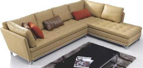 Modern Design Sofa Sets in Worli, Mumbai   Manufacturer
