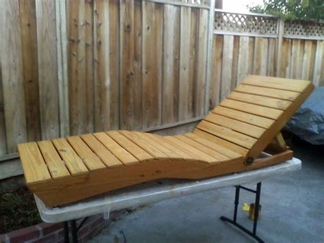 Skid Patio Furniture 19 Best Images About Pallet Ideas On Pinterest