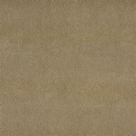 beige microfiber upholstery fabric 54 quot quot wide beige abstract patterned microfiber upholstery