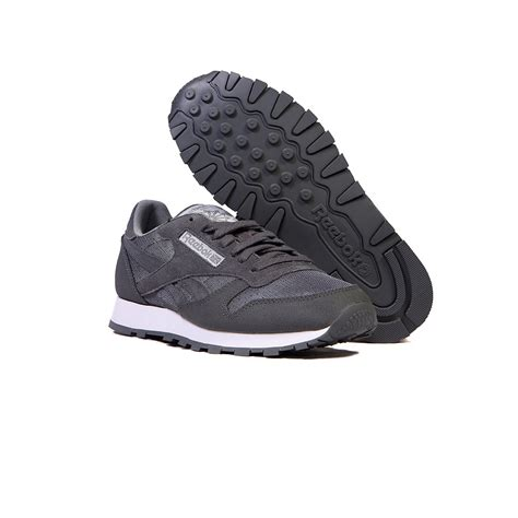 Flast Shoes Flast Shoes Sneaker Boots Adidas Cl Hitam reebok cl leather reflect shark flat grey white black s shoes v62161 ebay