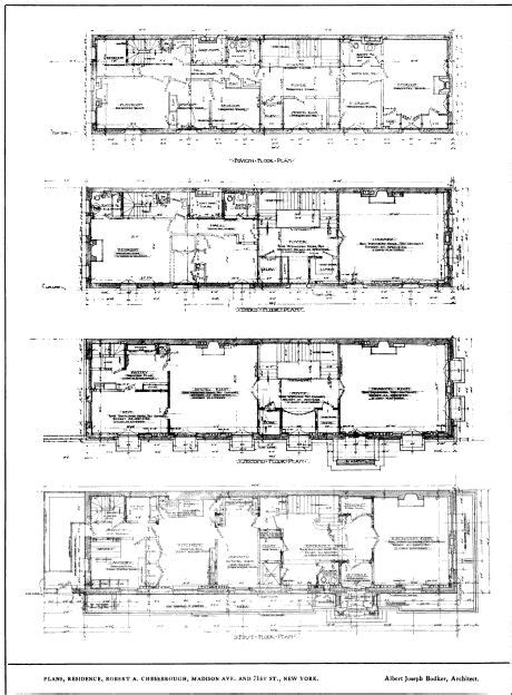madison residences floor plan 54 best images about east 71st street between fifth and