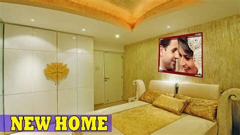 vivek dahiya house newlyweds divyanka tripathi vivek dahiya new house in