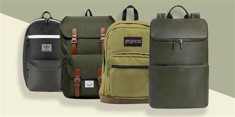 best backpacks best backpacks for college askmen