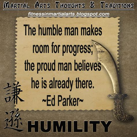 humble quotes humility quotes and sayings quotesgram