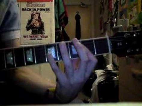 la grange lesson la grange zz top free guitar lesson