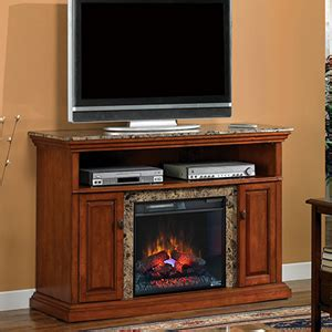 electric fireplace direct coupon brighton electric fireplace media cabinet in golden honey