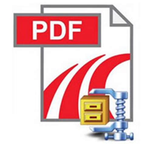 best pdf compressor pdf compressor pdf compress software compress pdf file