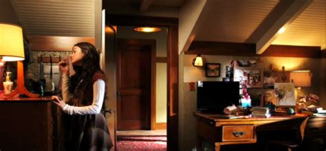 aria montgomery bedroom pll aria s bedroom etc