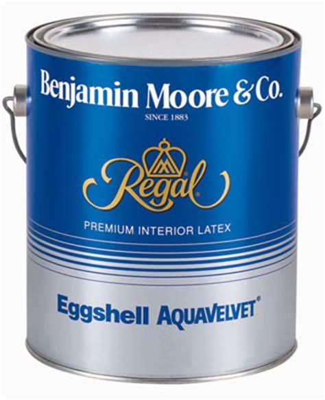 paint nite utah coupon coupons for home improvement rustoleum benjamin