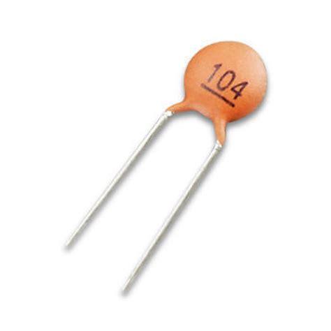 1 Microfarad Ceramic Capacitor Datasheet - 104 ceramic capacitor ceramic capacitors laxmi nagar