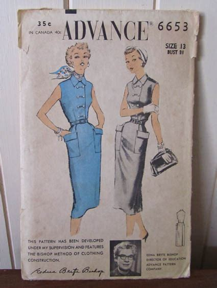 Horn Style Sml Dress summer dress pattern touchwooddesign