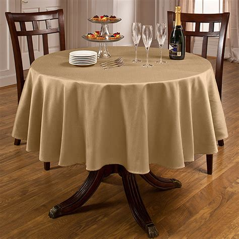 round accent table tablecloth round accent table cloth starrkingschool
