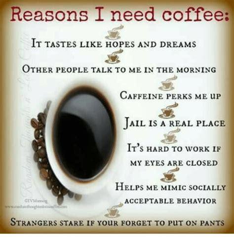 I Need Coffee 25 best memes about i need coffee i need coffee memes