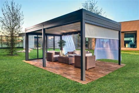 tettoie esterne in legno iacotende tettoie in legno e pergole le migliori coperture