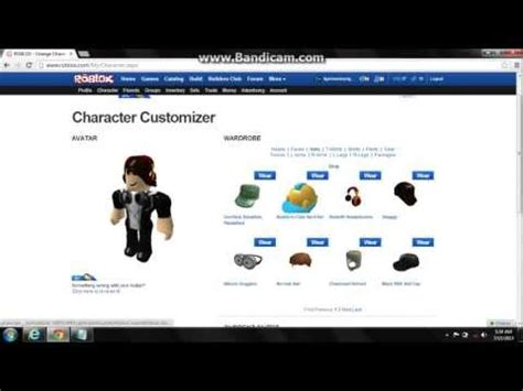 Roblox Account Giveaway Builders Club - free roblox account with bc and loaded with money read doovi