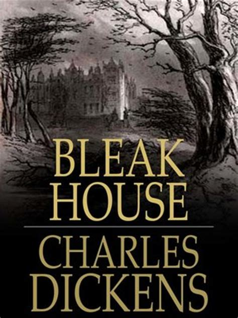 bleak house bleak house by charles dickens 183 overdrive rakuten overdrive ebooks audiobooks