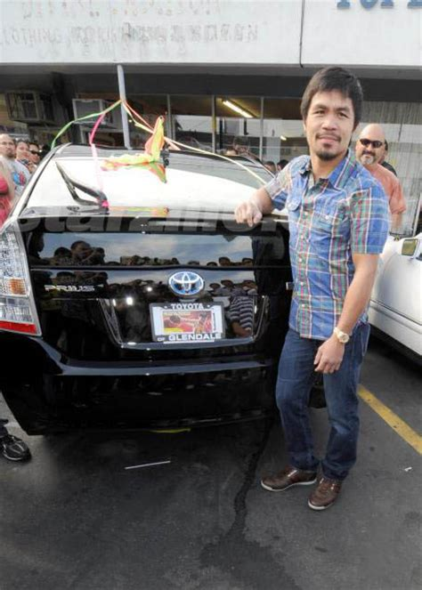 pacquiao car collection gallery for gt manny pacquiao car collection