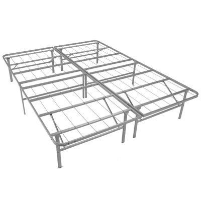 jcpenney bed frames platform bed frame jcpenney