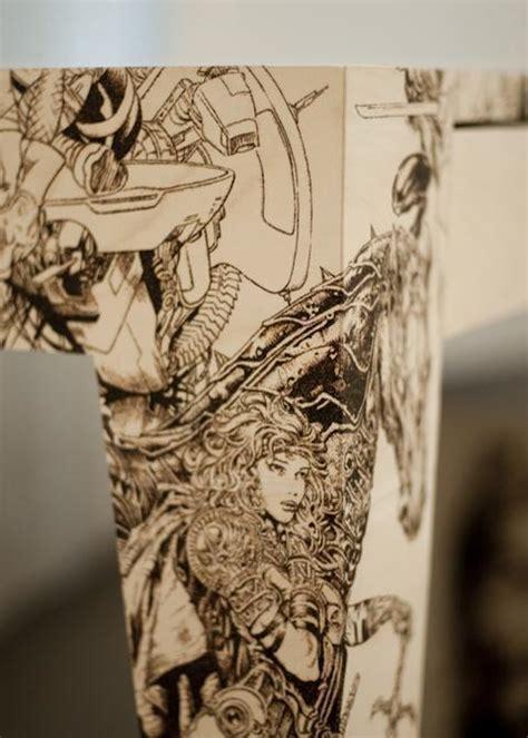 sk tattoo design pin obrazky tetovanie tattoos on